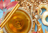 Recipes Containing Apple Cider Vinegar