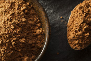 Superfood-Infused Recipes: Cacao