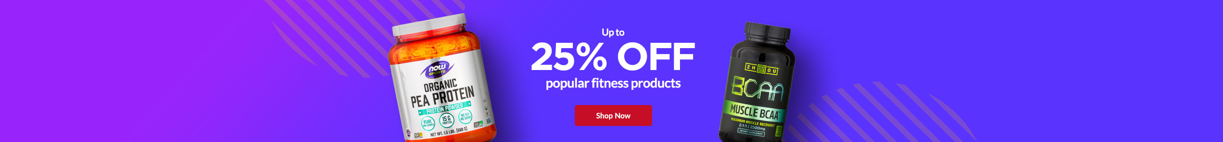 https://i3.pureformulas.net/images/static/cyber_store_slides_nov2020_fitness.jpg