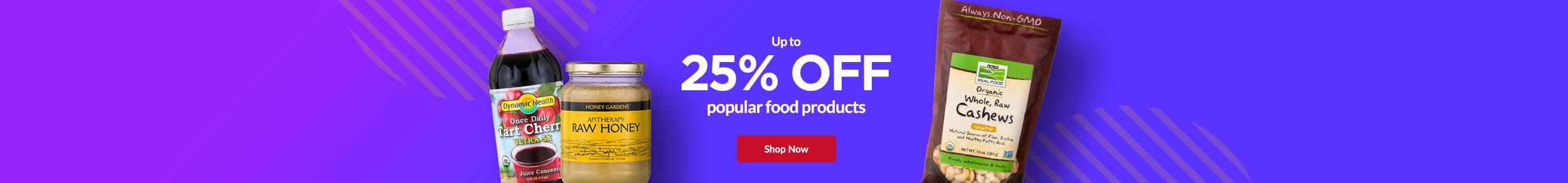 https://i3.pureformulas.net/images/static/cyber_store_slides_nov2020_food.jpg