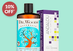 BUY 3 & SAVE 10% on PERSONAL CARE