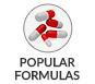 Popular Formulas