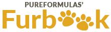 PureFormulas Furbook