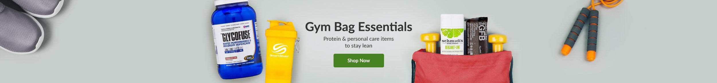 https://i3.pureformulas.net/images/static/gym_bag_slide3_061918.jpg