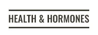 https://i3.pureformulas.net/images/static/health_hormones_top-image.jpg
