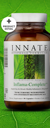 Inflama-Complete - Click for product detail