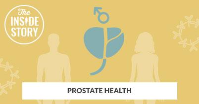 https://i3.pureformulas.net/images/static/inside_story-Prostate-Health_060418.jpg