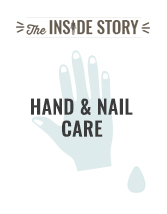 Inside Story Hand & Nail Care