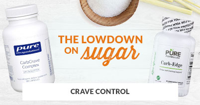 https://i3.pureformulas.net/images/static/lowdown-on-sugar-diet-crave-control_061318.jpg