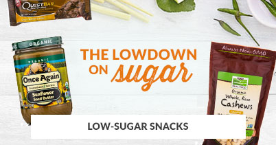 https://i3.pureformulas.net/images/static/lowdown-on-sugar-diet_061618.jpg