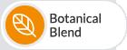 Botanical Blend