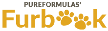 PureFormulas' FurBook