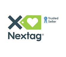 NextTag