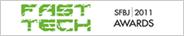 sfbj logo