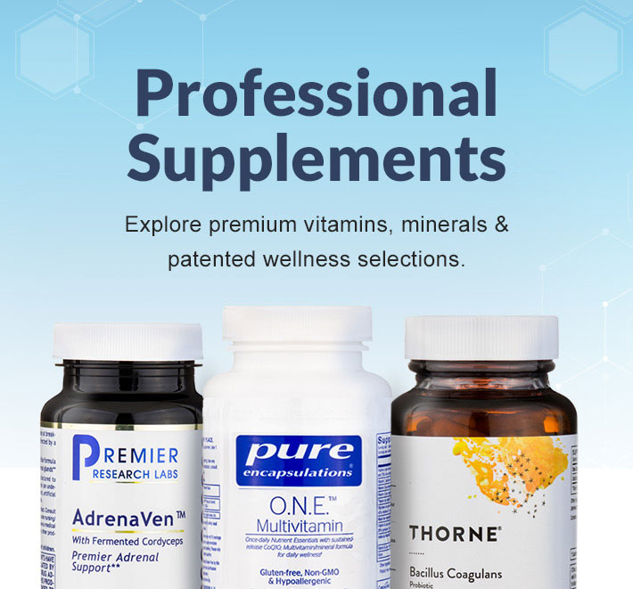 Doctor Trusted Brands