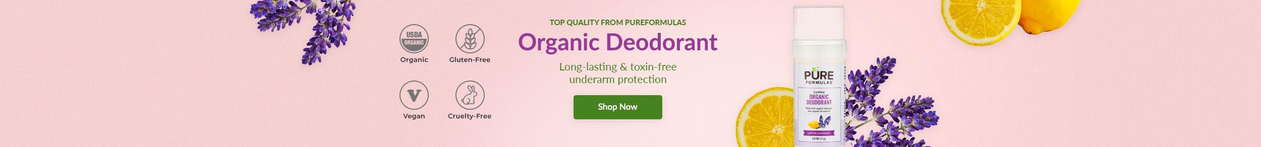 https://i3.pureformulas.net/images/static/pureformulas-beauty-deodorant_slide2_061218.jpg