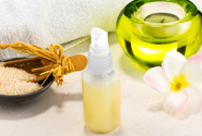CHAMOMILE CALMING SPRAY