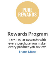 Rewards Programs
