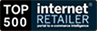 Internet Retailer